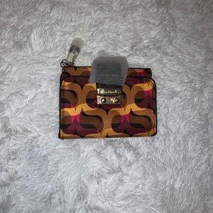 Handbags - Verá wallet